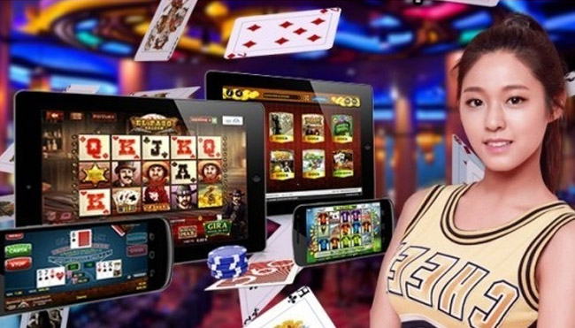 Pay Attention to How to Profit Playing Slots