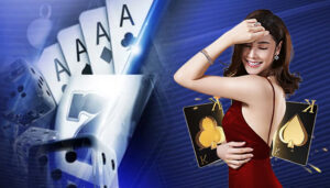 Trusted and Proven Card Poker Strategy