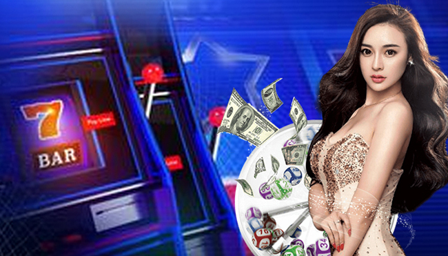 Beating All Online Slot Machines