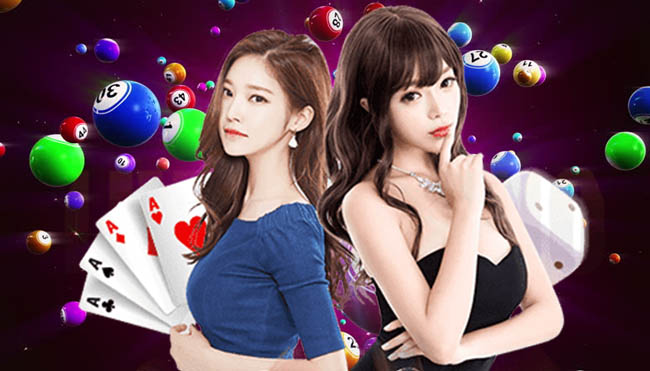 Doing Business with Online Togel Gambling