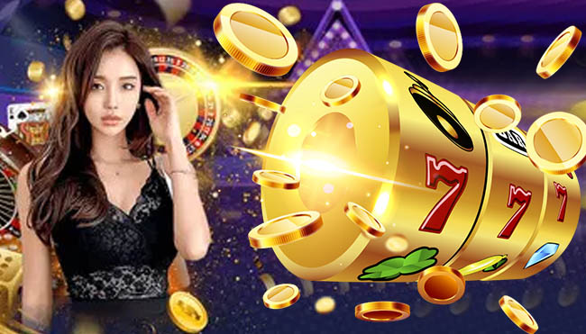 Get a Trusted Website to Play Slot Gambling